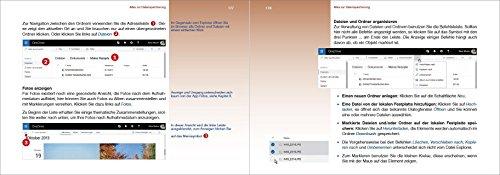Windows 10 für Senioren: Ohne Vorkenntnisse. Leicht verständlich. Komplett in Farbe! - 14