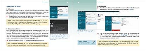 Windows 10 für Senioren: Ohne Vorkenntnisse. Leicht verständlich. Komplett in Farbe! - 16