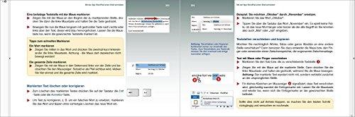 Windows 10 für Senioren: Ohne Vorkenntnisse. Leicht verständlich. Komplett in Farbe! - 19