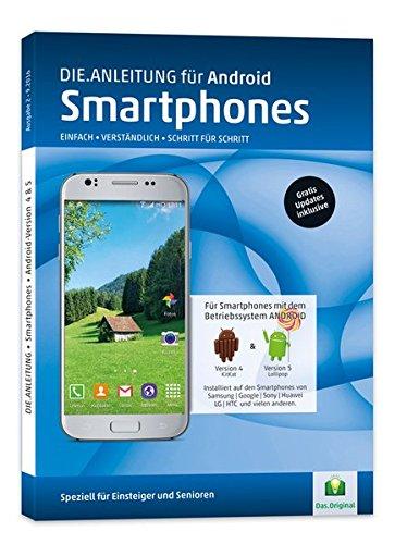Die.Anleitung für Android Smartphones