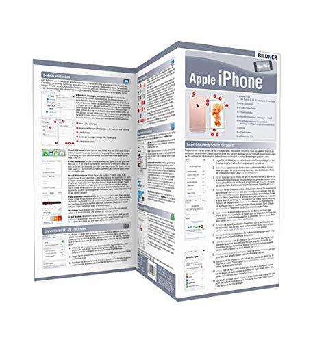 Apple iPhone - der leichte Einstieg