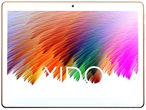 XIDO X110/3G 10 Zoll Tablet Pc