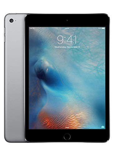 "Apple iPad Pro 10,5"", Wi-Fi, 64 GB, space grau"