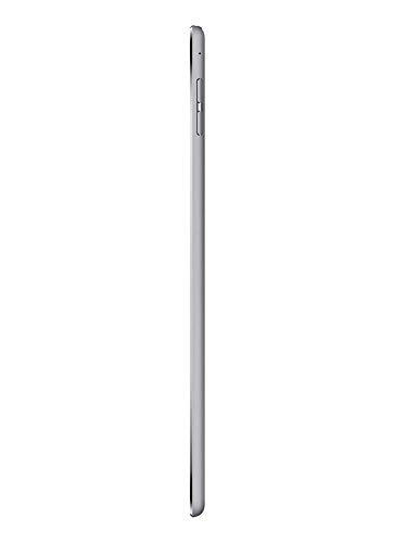 Apple iPad Pro 10,5″, Wi-Fi, 64 GB, space grau - 4