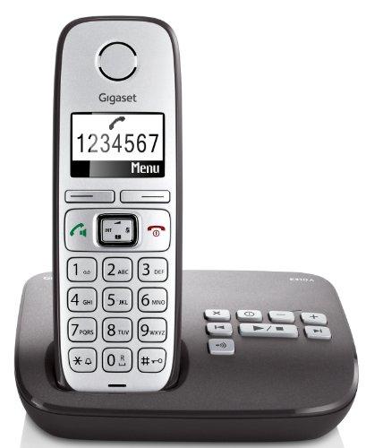 Gigaset E310A Telefon