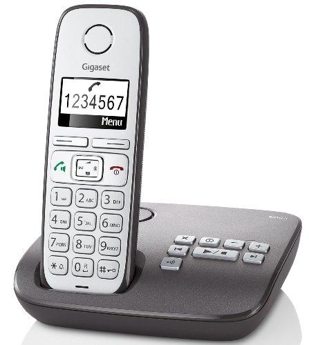 Gigaset E310A Telefon - 2