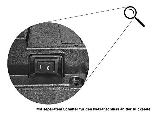 Telefunken D39F272I3 Senioren 99 cm (39 Zoll) Fernseher (Full HD, Triple-Tuner, Komfort-Fernbedienung) - 8