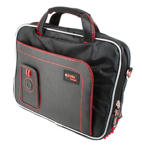 Trendige Tablet-Tasche für Lenovo TAB 2 A10-70