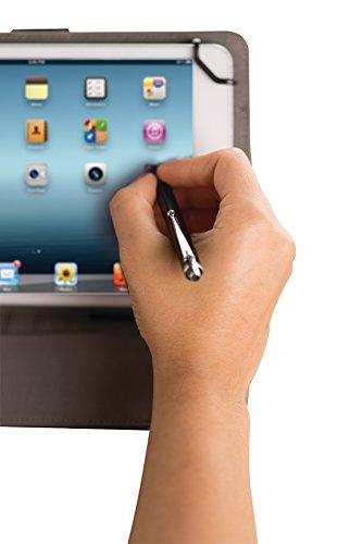 XXL Aluminium Touchscreen Eingabestift