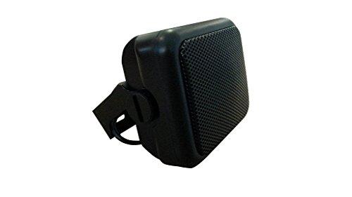 Pflegeruf-Set Sereno SOS PLUS mit (Not-) Ruf an Handy oder Telefon – über Funk-Armbandsender und Mobilfunknetz - 6