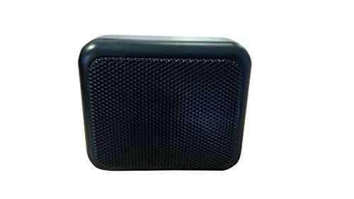 Pflegeruf-Set Sereno SOS PLUS mit (Not-) Ruf an Handy oder Telefon – über Funk-Armbandsender und Mobilfunknetz - 7