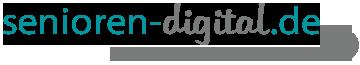 senioren-digital.de