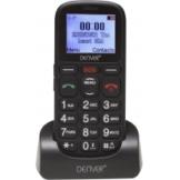 Denver GSP-120 Senioren-Handy