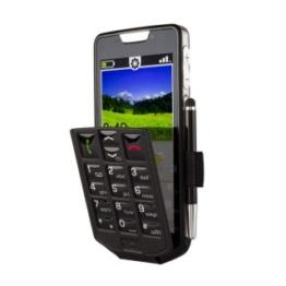 Emporia Smart Senioren-Smartphone