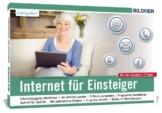Internet für Einsteiger und Senioren als Buch von Karl Heinz Friedrich, Anja Schmid, Anja Schmid, Inge Baumeister