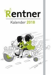 Rentner 2018