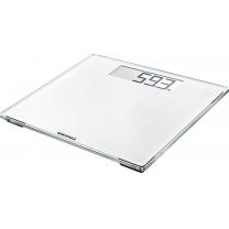 Soehnle Digitale Personenwaage Wägebereich (max.)=180 kg Weiß