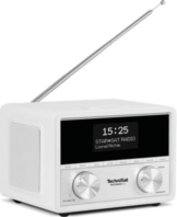 Technisat Radiowecker DigitRadio 80