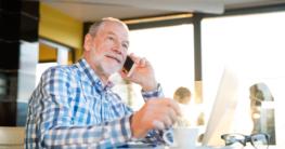 SeniorenBlog auf Senioren-Digital.de